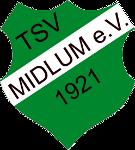 Banner TSV